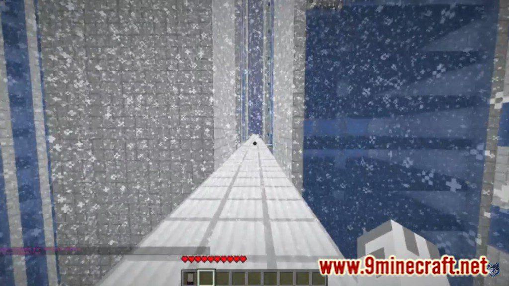 Arrendor Map Screenshots 05
