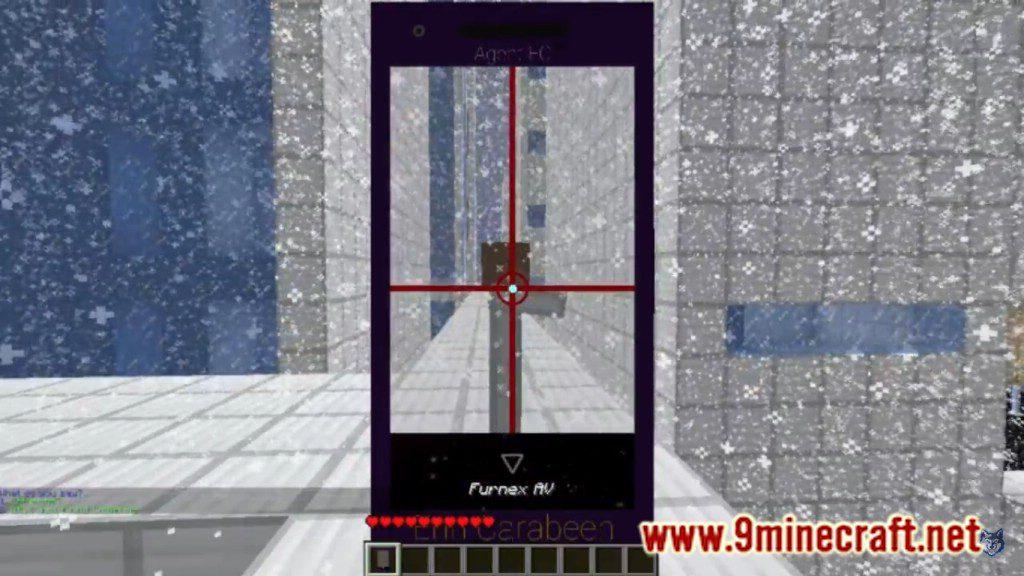 Arrendor Map Screenshots 06