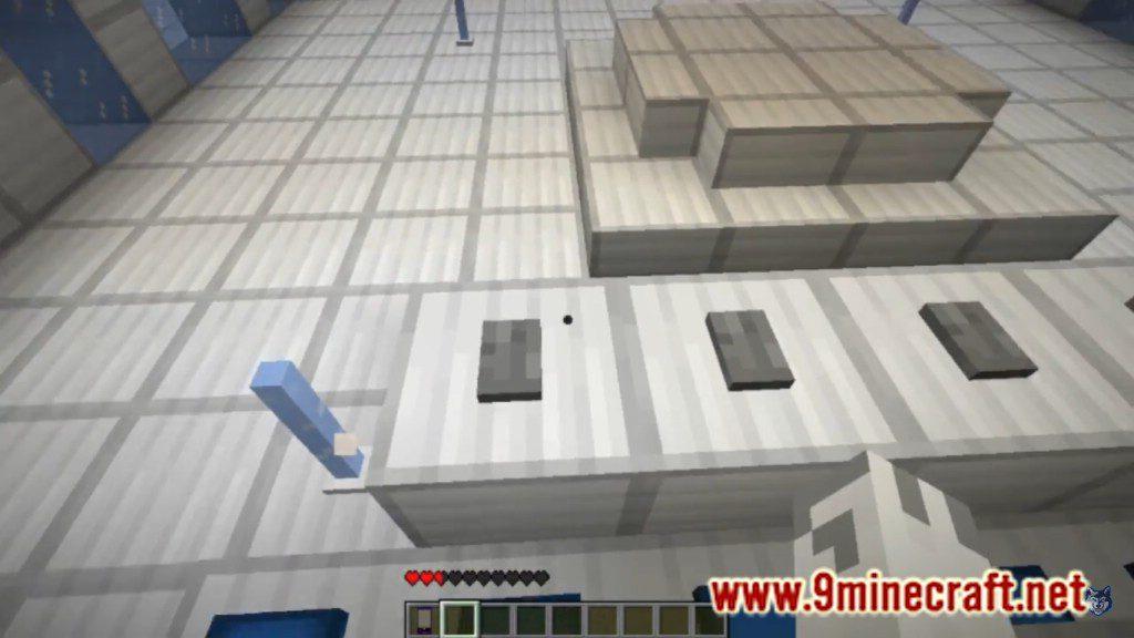 Arrendor Map Screenshots 07