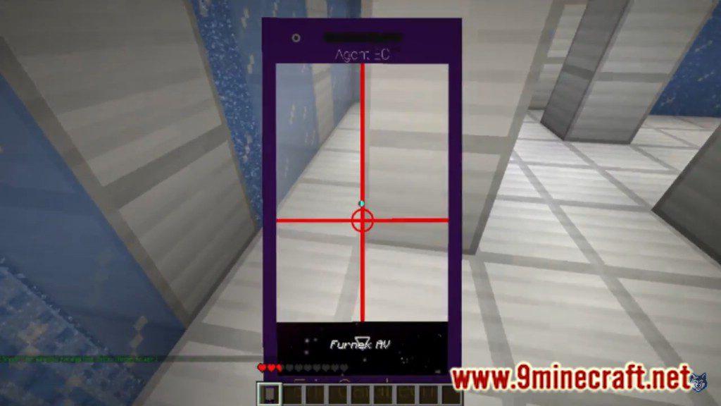 Arrendor Map Screenshots 08