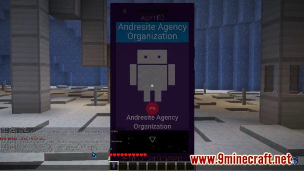 Arrendor Map Screenshots 09