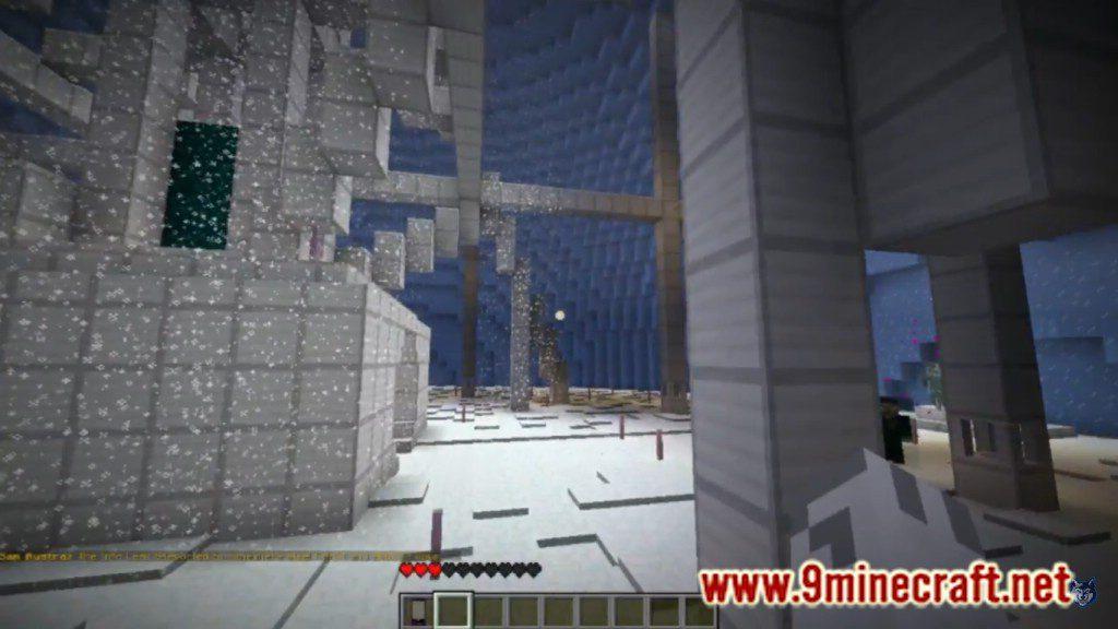 Arrendor Map Screenshots 10