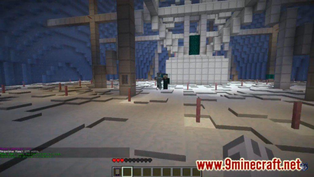 Arrendor Map Screenshots 11
