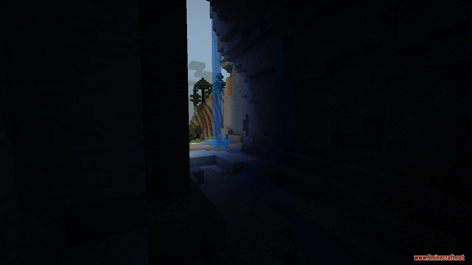 Better Vanilla 16x Resource Pack Screenshots 5