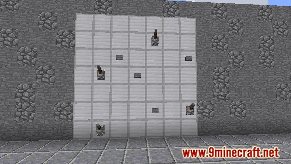 Breaking Out Map Screenshots 03