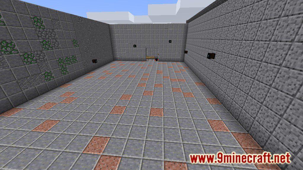 Breaking Out Map Screenshots 06