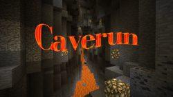 Caverun Map Thumbnail