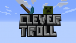 CleverTroll Map Thumbnail