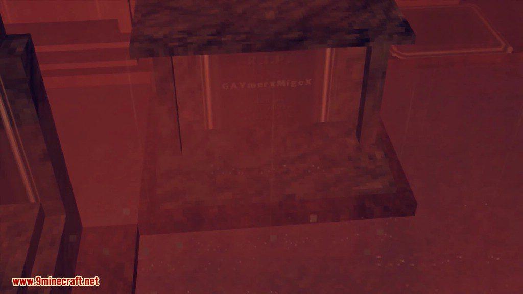 Corail Tombstone Mod Screenshots 10