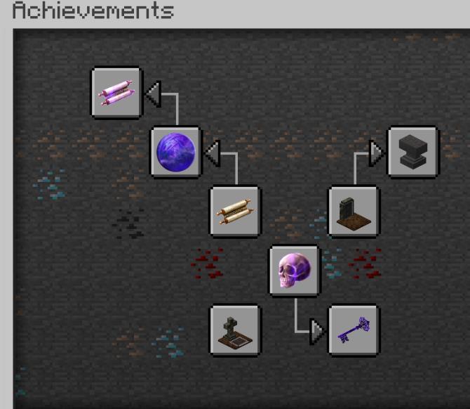 Corail Tombstone Mod Screenshots 6