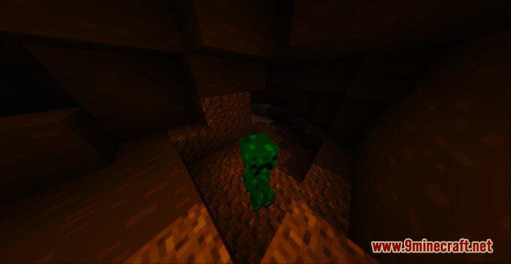 Cu-Cube Resource Pack Screenshots 6