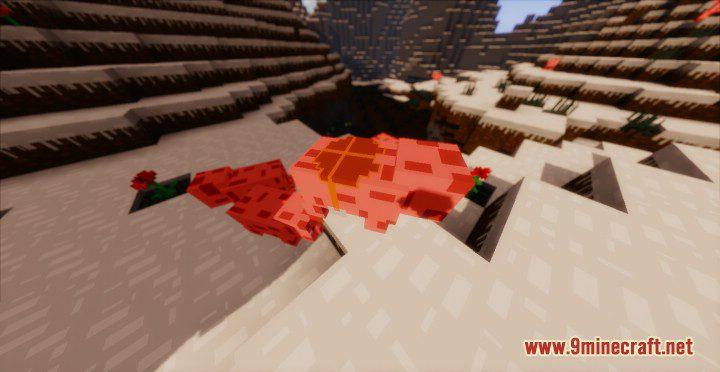 Cu-Cube Resource Pack Screenshots 9