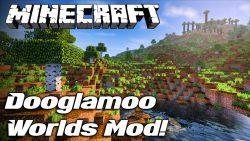 Dooglamoo Worlds Mod
