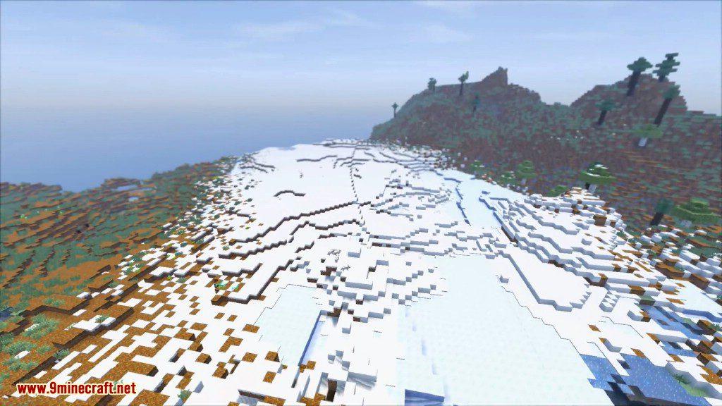Dooglamoo Worlds Mod Screenshots 16