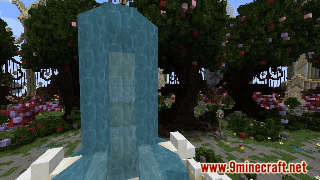 Dreamcraft Resource Pack Screenshots 10