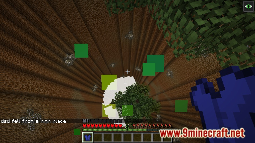 Drop&Jump Map Screenshots 5