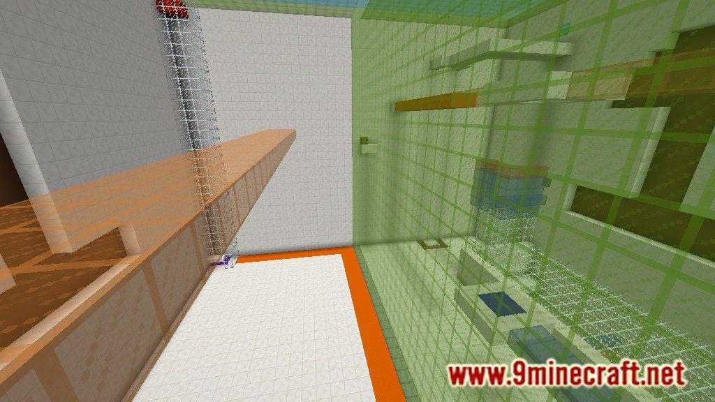 Elevation Acceleration 3 Map Screenshots 1