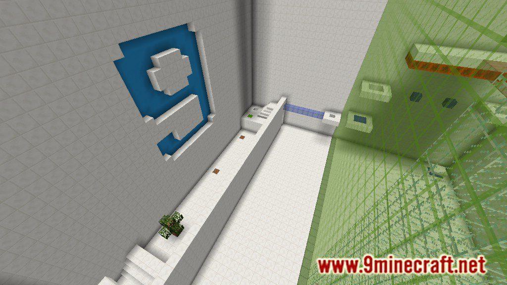 Elevation Acceleration 3 Map Screenshots 12