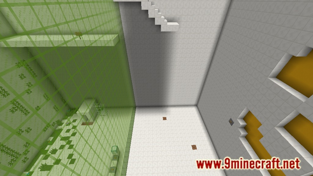 Elevation Acceleration 3 Map Screenshots 5