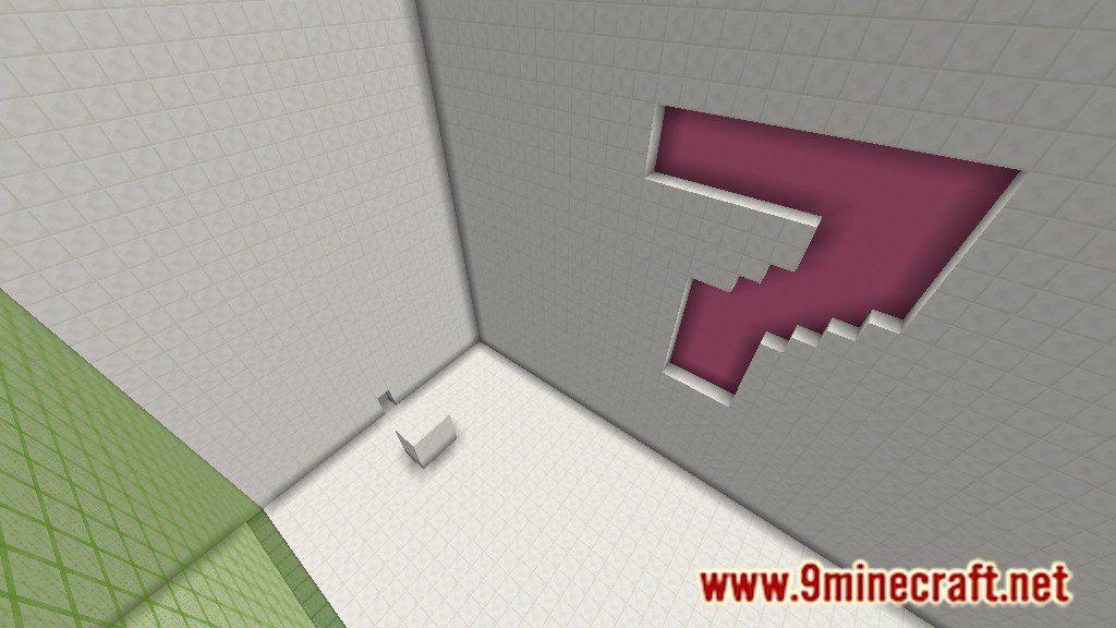 Elevation Acceleration 3 Map Screenshots 9