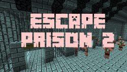 Escape Prison 2 Map Thumbnail