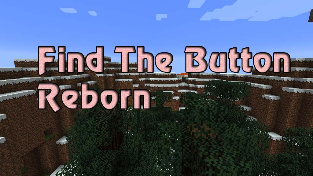 Find The Button Reborn Map Thumbnail