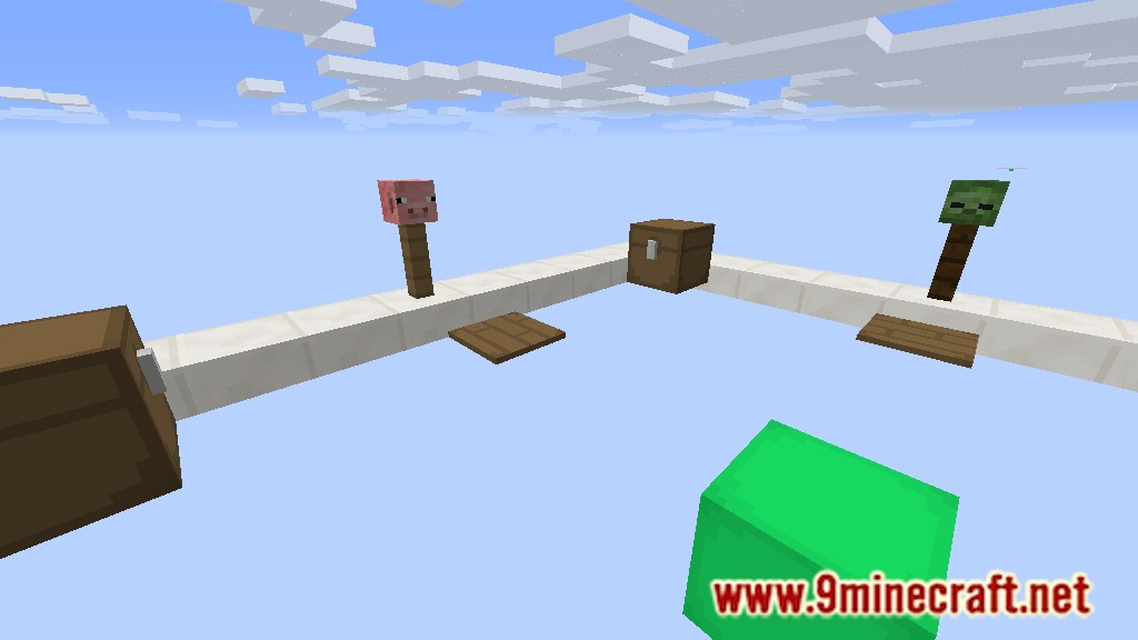 Forget The Rules Map Screenshots 02
