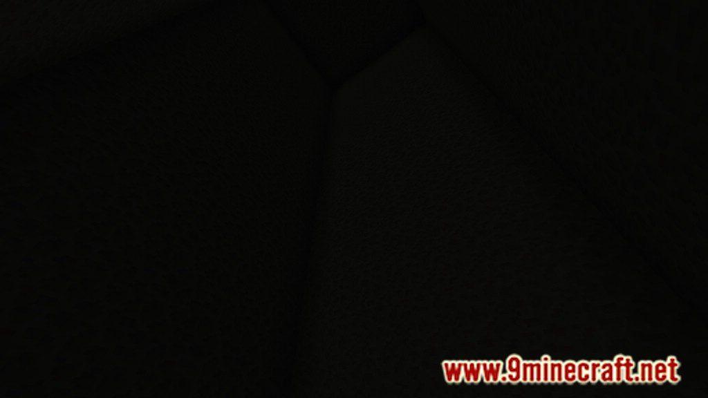 Four Black Walls Map Screenshots 1