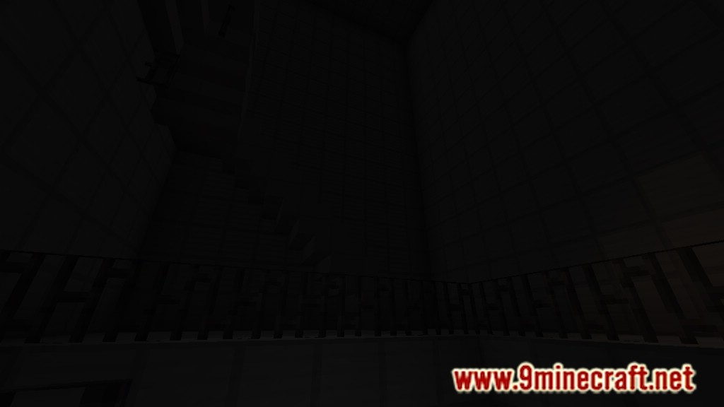 Four Black Walls Map Screenshots 3