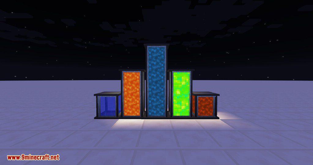 ITank Mod Screenshots 2