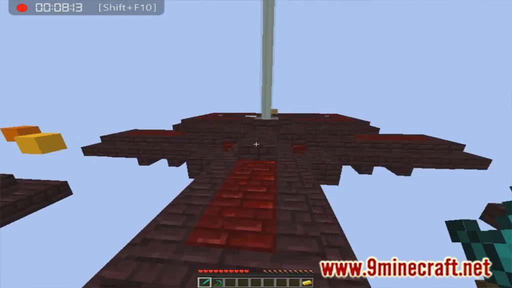 Incision Map Screenshots 12