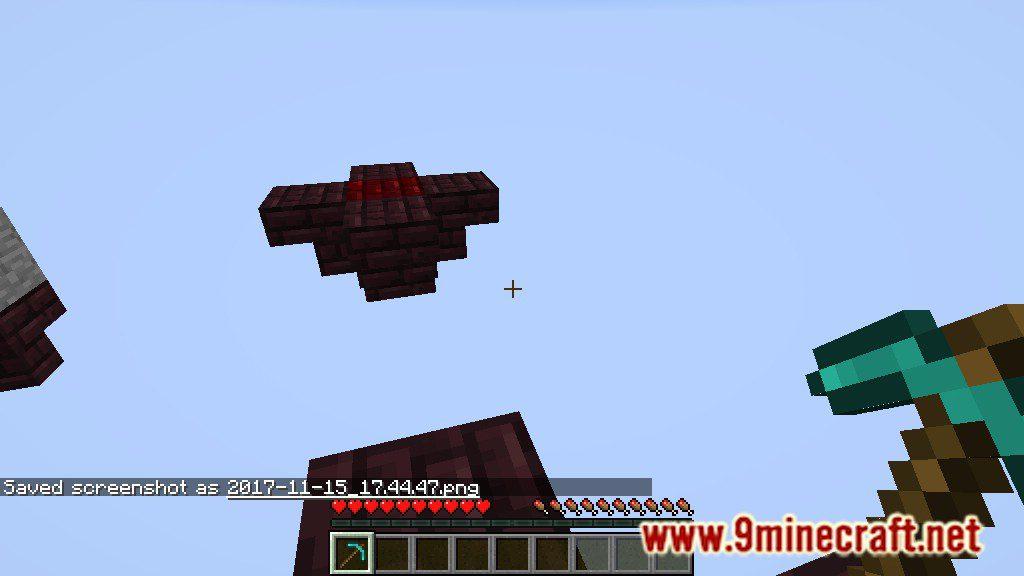 Incision Map Screenshots 5