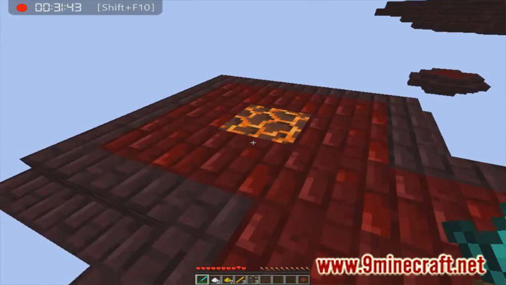 Incision Map Screenshots 9