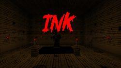 Ink Map Thumbnail
