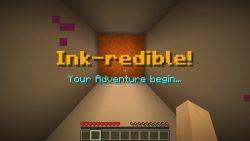 Ink-Redible Map Thumbnail