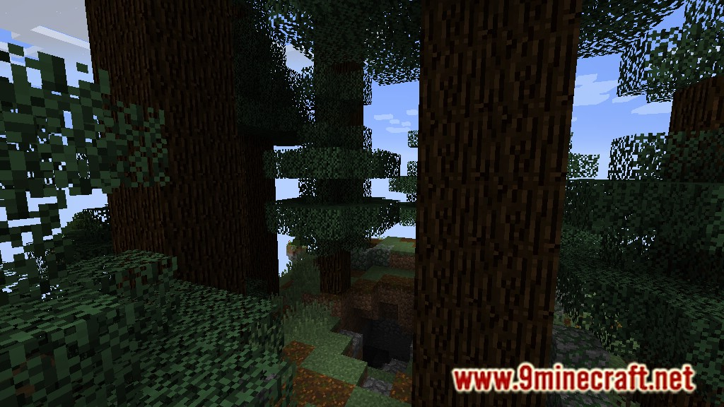 Islands Map Screenshots 5