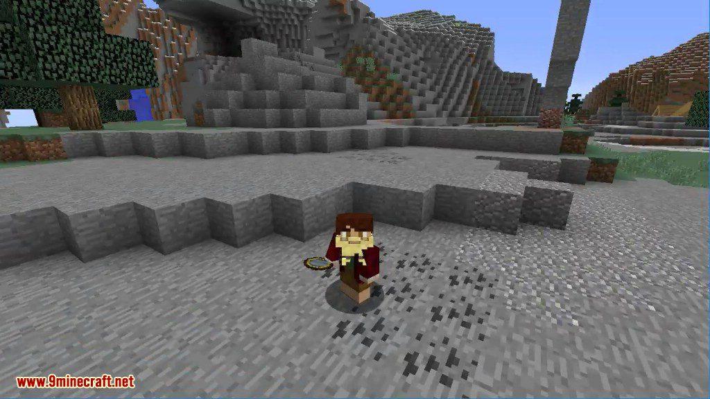 JJ Races Mod Screenshots 7