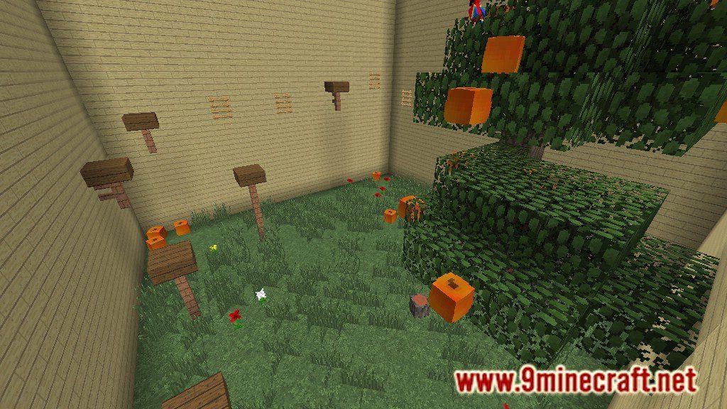 Jade Jump Map Screenshots 03