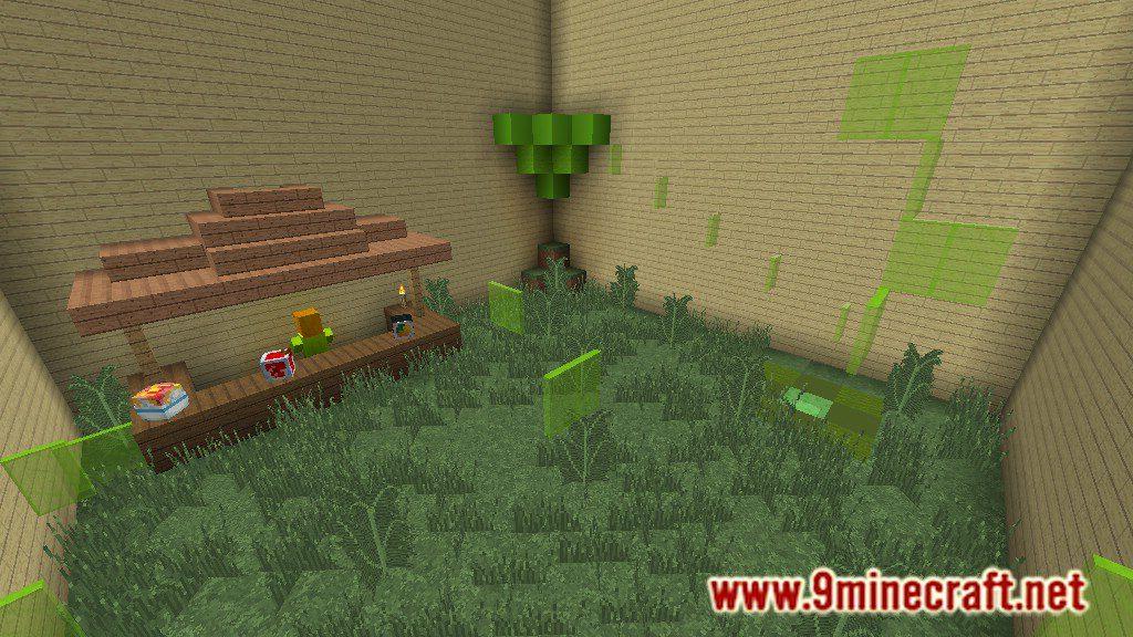 Jade Jump Map Screenshots 04