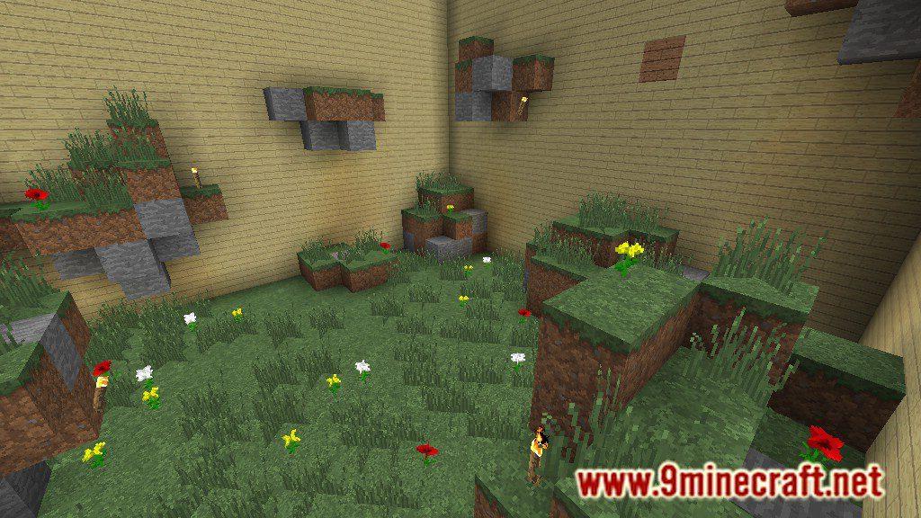 Jade Jump Map Screenshots 06