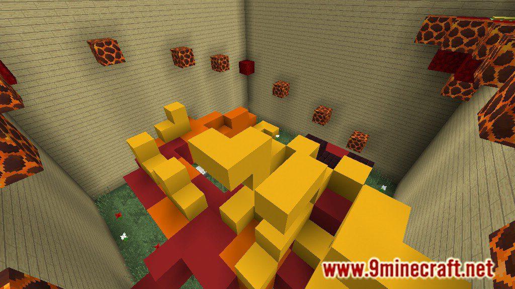 Jade Jump Map Screenshots 07