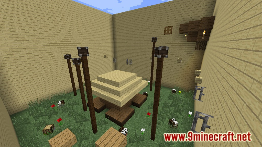 Jade Jump Map Screenshots 08