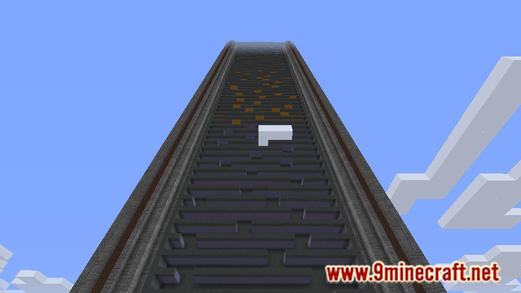 Magma Runner Reloaded Map Screenshots 6