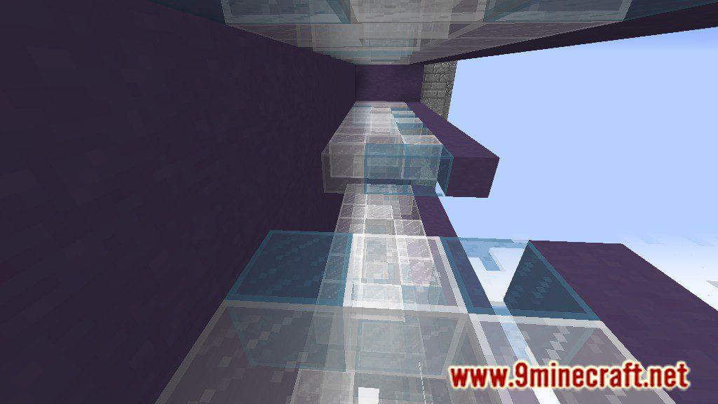Magma Runner Reloaded Map Screenshots 9