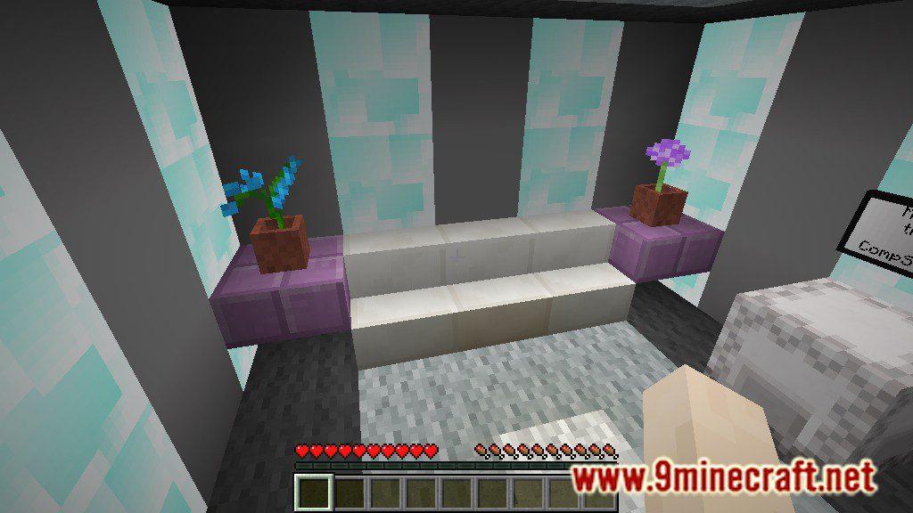 Mastering The Mind Map Screenshots 01