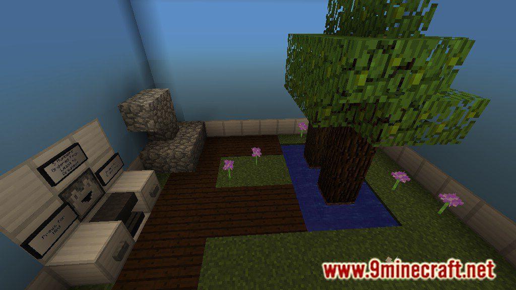 Mastering The Mind Map Screenshots 02