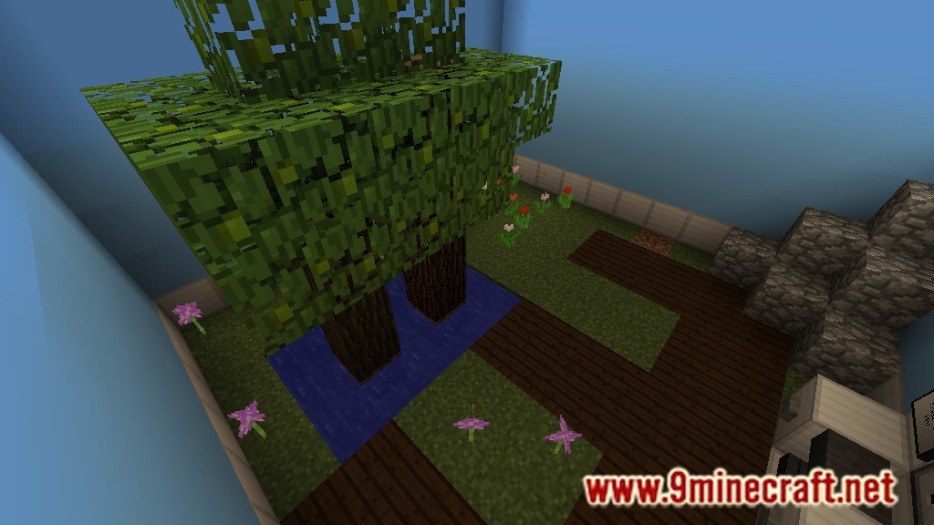 Mastering The Mind Map Screenshots 03