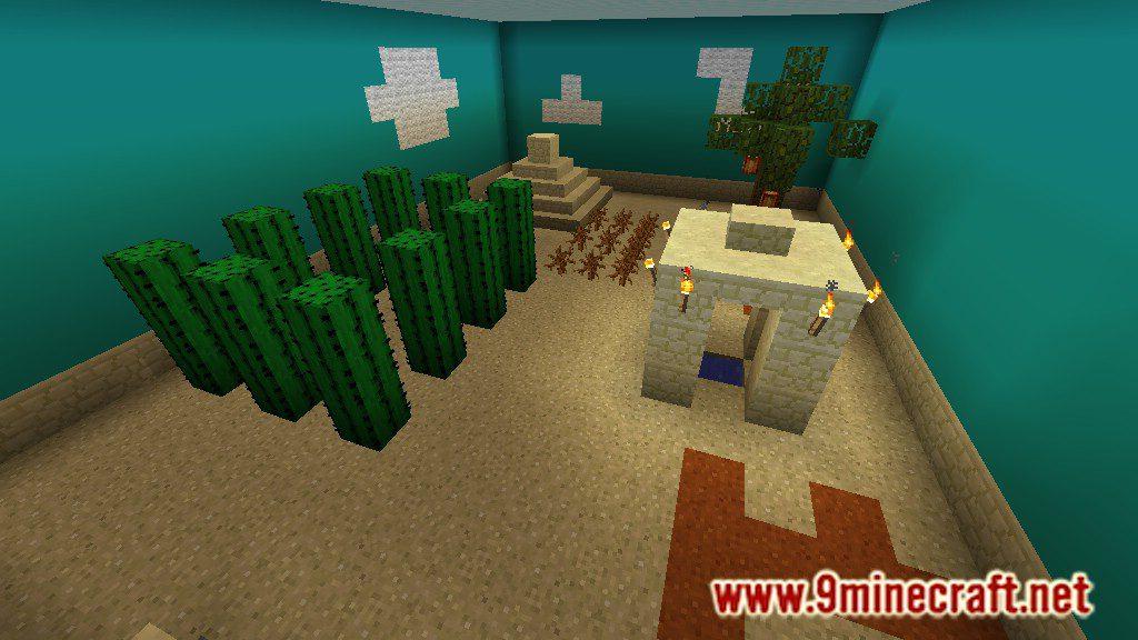 Mastering The Mind Map Screenshots 04