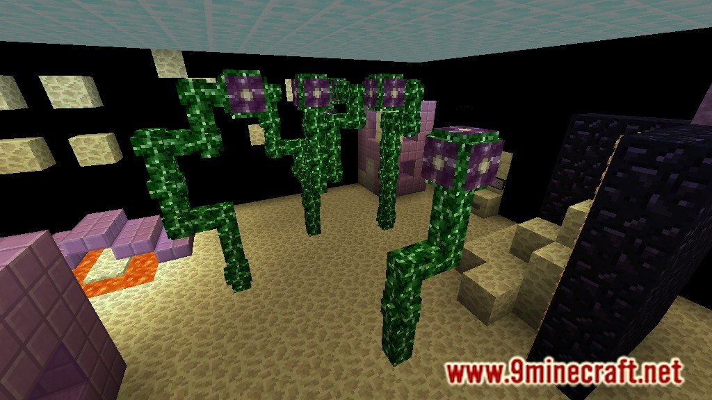 Mastering The Mind Map Screenshots 07