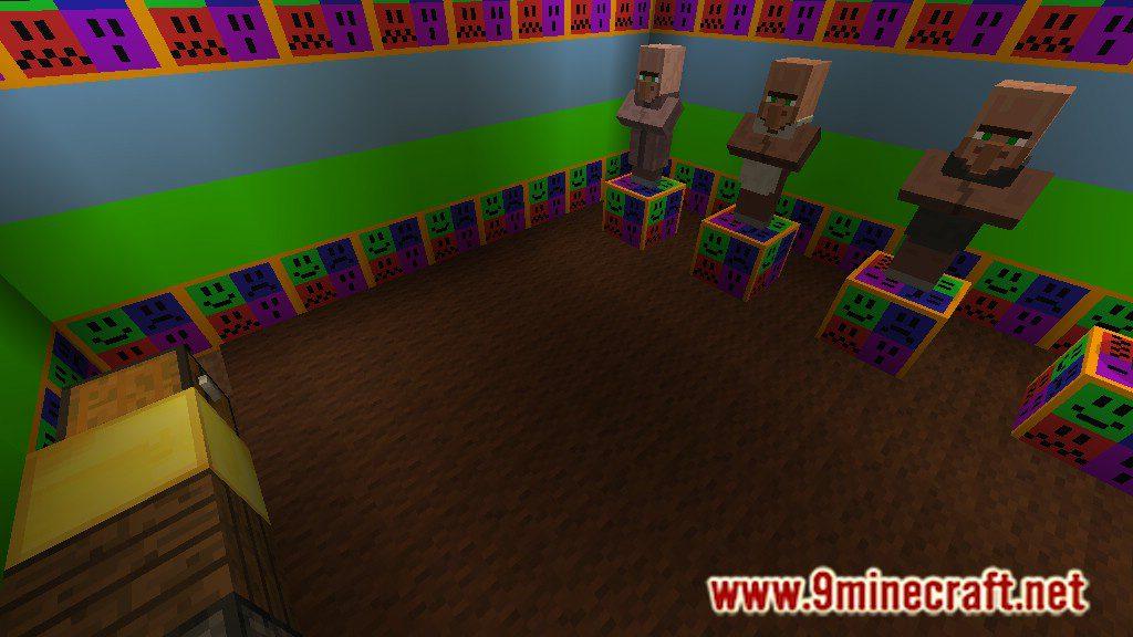 Mastering The Mind Map Screenshots 08